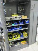 Laser Accessories in 1ea 2 Door
