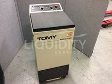 2 ea Laboratory Equipment To In