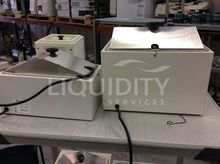 9 ea Laboratory Equipment To In
