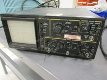 Tenma 72-3055 20MHz Dual Trace