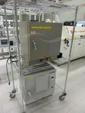3ea VWR Scientific 1305U Utilit