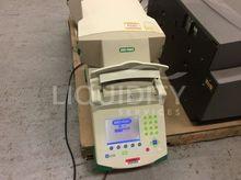 Bio-RAD I Cycler PCR Thermal Cy