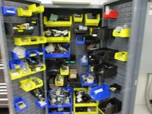 Assembly Accessories in 1ea Hea