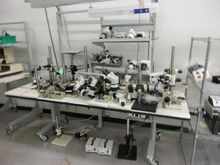 1 Group of Microscope Component