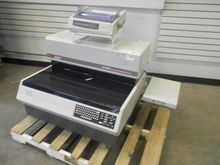 Beckman Coulter LS6500 Mini Col