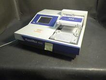 Molecular Devices AquaMax 4000