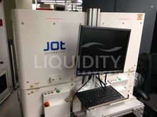 JOT Automation G3 Final Tester