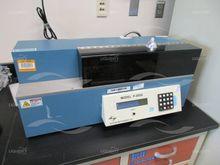 Sutter Instrument Model P-2000