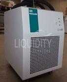 Neslab CC-100 Chiller 3407630