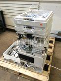 Agilent 1100 Series 5 Pc HPLC S