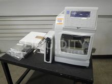 Dionex AS50 Autosampler 3351017