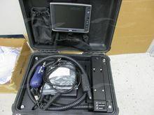 Clean Blast FCL-P1000 Fiber Opt