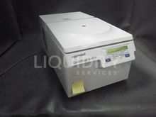 Eppendorf 5417R Refrigerated Ce