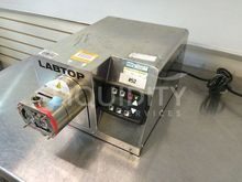 Flowtech Labtop 250 Rotary Lobe