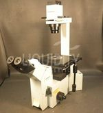 Olympus IX50-S8F2 Microscope 33