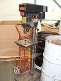 Sears Craftsman 1/2 HP Pedestal