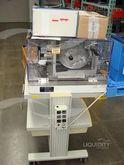 Seagate Gyro Noise Tester SEAGA