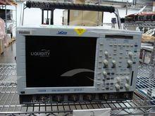 LeCroy mdl LC684DM 1 SEAGATE348