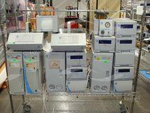 13pcs Dionex HPLC System SEAGAT