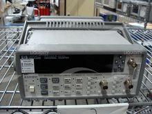 Hewlett Packard mdl 53132A Univ