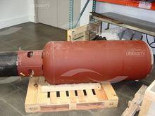 2ea Air Tanks SEAGATE3489621C