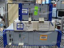 PI mdl E-750K003 Nano Positione