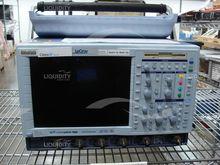 LeCroy mdl WavePro 960 2 GHz Os