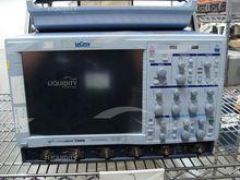 LeCroy mdl WavePro 7200A 2 GHz