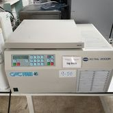 MSE 'Mistral 2000R' Benchtop Ce