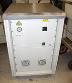 Peak 'NM3LA' Nitrogen Generator