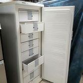 Liebherr 'Comfort' Tall Freezer