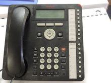 Avaya '1610' Avaya IP Telephone