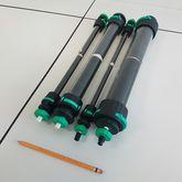 Amicon 4 x Columns Asset ID 9-7
