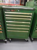 Polstore Roller Tool Box Qty 5
