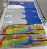 Phenomenex 'Columns' HPLC 7 HPL