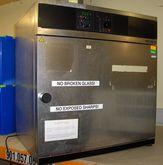 Memmert 'UM-500' Oven JAY_EU451