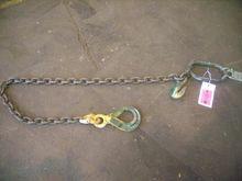 Chain Sling - 1x - Robertsons E