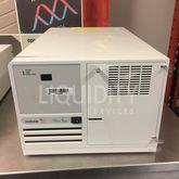 Varian Prostar 325 HPLC UV/VIS