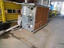 Used Trane 25 for sale  Trane equipment & more | Machinio