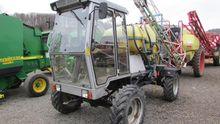 Used Inuma LF 1700 i