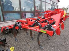 Kuhn Cultimer 300NS