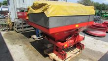 Used 1991 Rauch ZSB