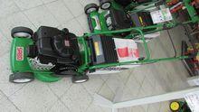 2008 Sabo 43 Pro