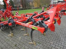 2015 Kuhn Cultimer 300NS
