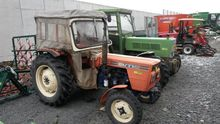 Used 1974 Same Auror