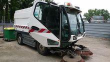 2007 SEMAT CN4000