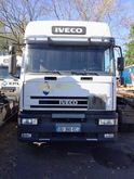 2002 IVECO PE2N4331G