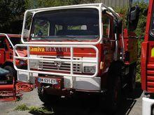 RENAULT M150 0944