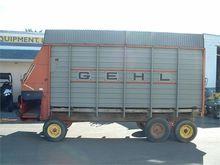 GEHL 970
