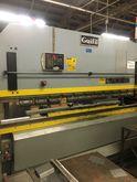 165 Ton Guifil PE30-150 CNC Hyd